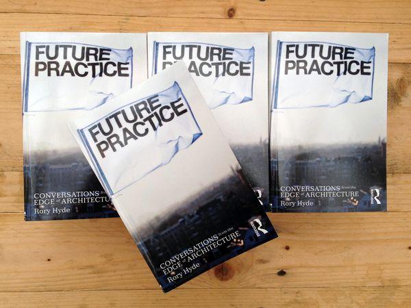 FuturePracticeBooks